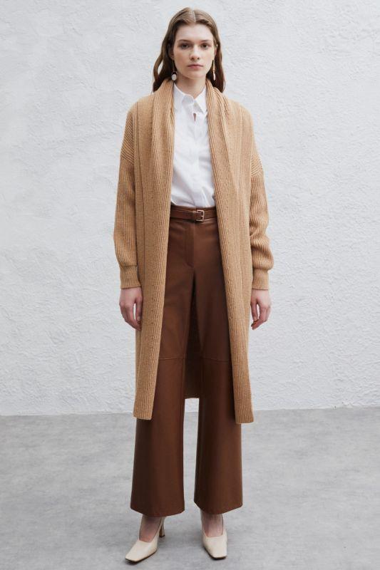 Perspective Mayra Knitwear Cardigan