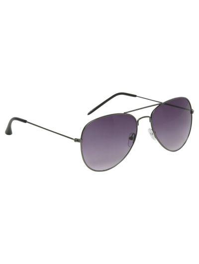 Mandco Aviator Sunglasses