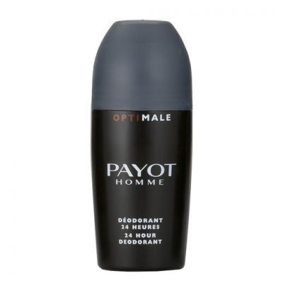 Payot Optimale Deo24h Roll-On 75 Ml alkoholivaba rulldeodorant