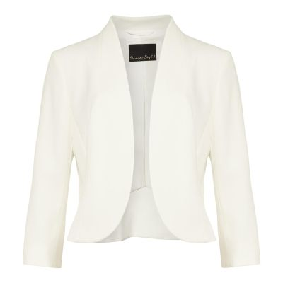 Phase Eight Taylor Occasion Jacket