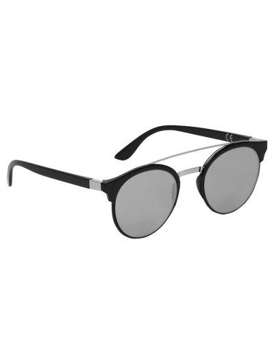 Mandco Double Bridge Sunglasses