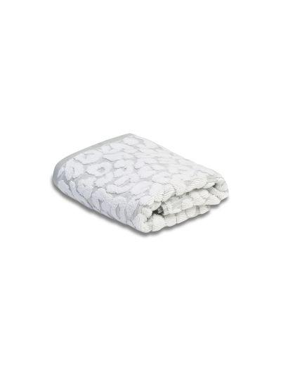 Mandco ANIMAL PRINT HAND TOWEL